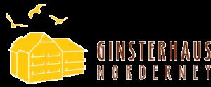Logo Ginsterhaus