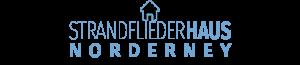 logo_strandfliederhaus_blau
