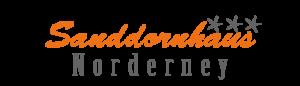 sanddornhaus logo